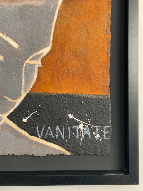 Vanitate I