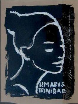 Ismaris Trinidad