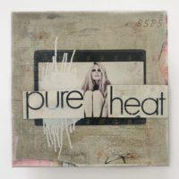 Pure heat