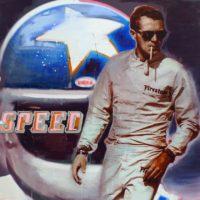 Speed Bell