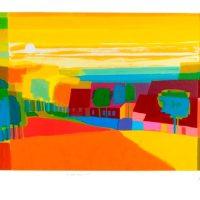 In volle kleur, 2005