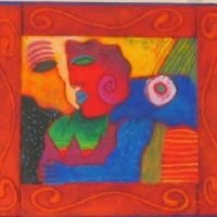 Origineel Box II, 2005