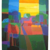 Branding van de zon, 1999