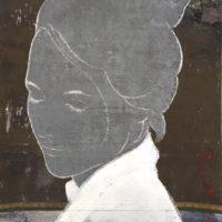 Xyra Sari