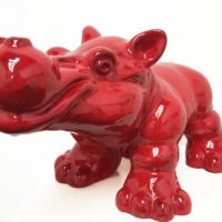 Hippo Poptame