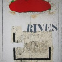 Rives II