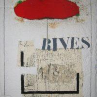 Rives II