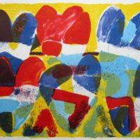L Histoire de Coeurs 03