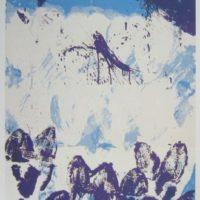 Winterlandscape 1997