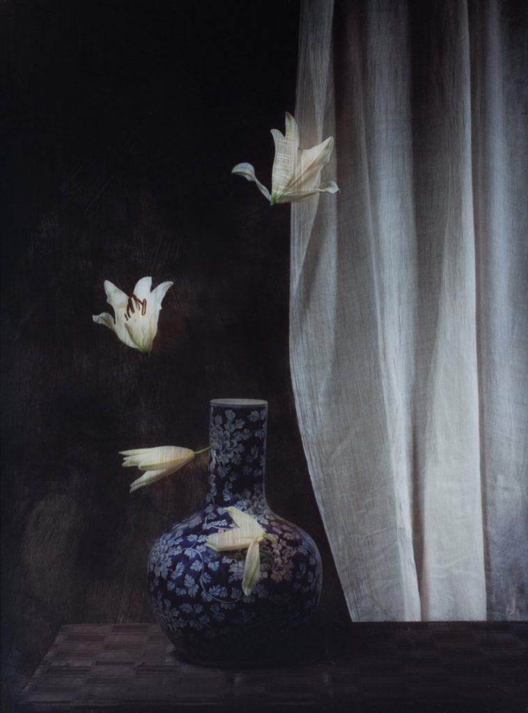Lys de Qing I