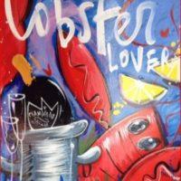 Lobster Lover