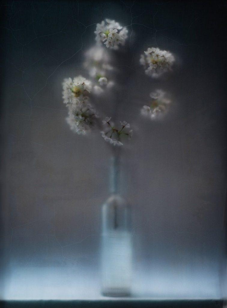 Luce Della Luna II