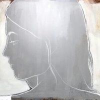 Nika Ferro