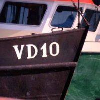10 Volendam