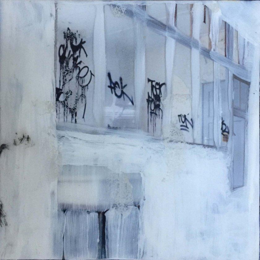 City stills 01