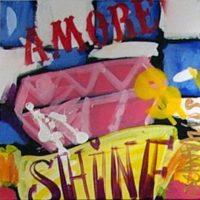 Shine amore