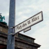 Berlijn 18
