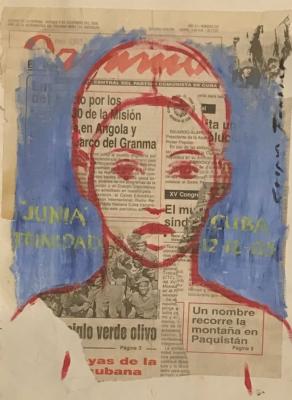 Junia Trinidad