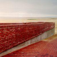 Mur-Mûres
