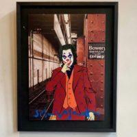 The Joker – Small