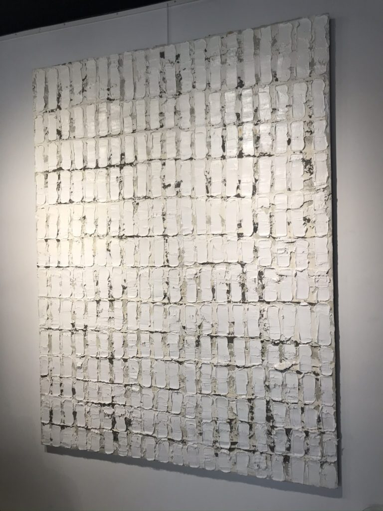 Fragments V