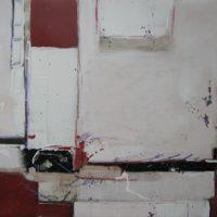 Monotype in Brown II