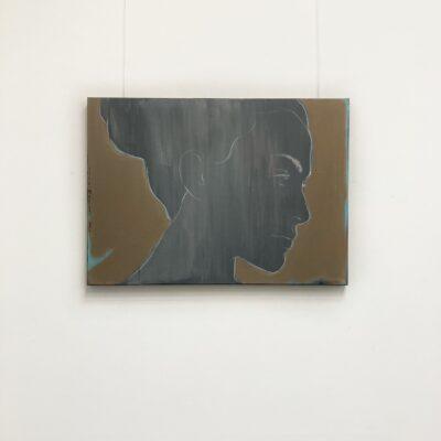Casper Faassen Louna 140x100 cm 5040 euro De Kunsthuizen