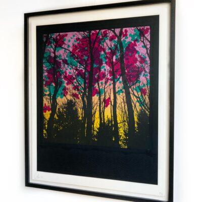 Andrew Millar-FORIS 80x96