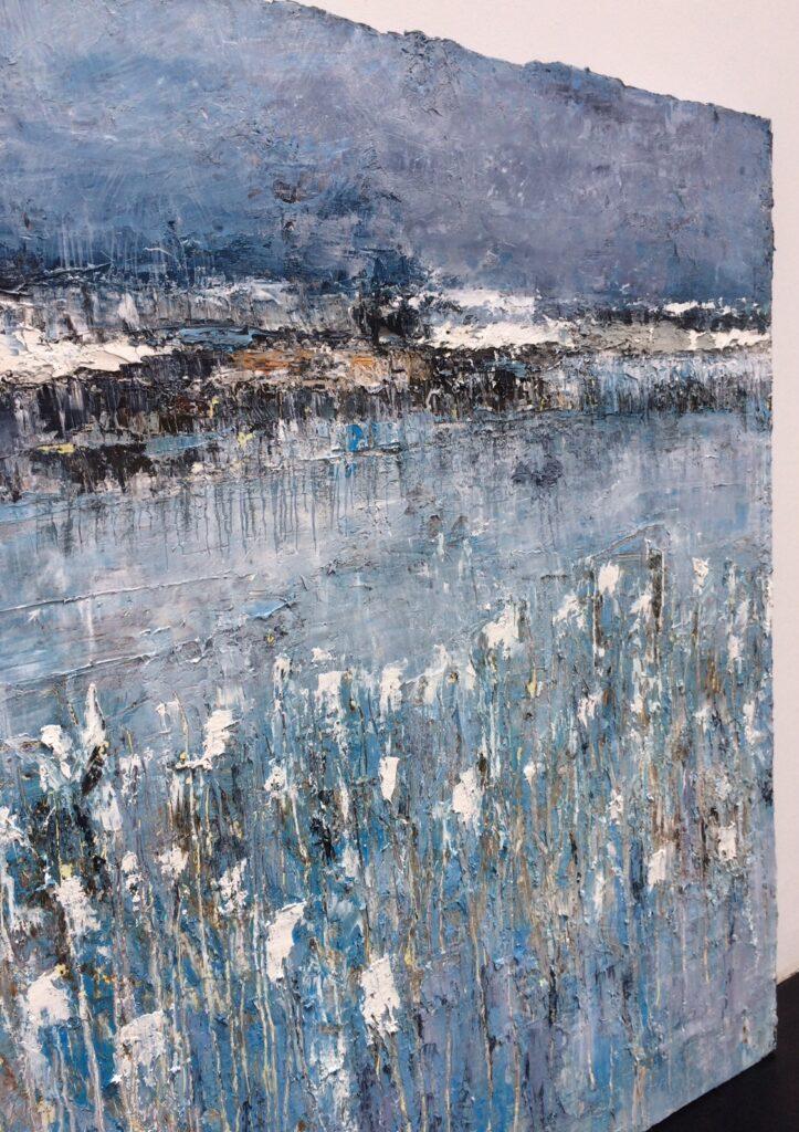 Blauwe Velden