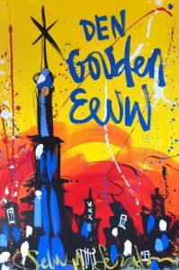 Den Gouden Eeuw